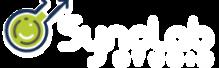 SyncLab_Studio